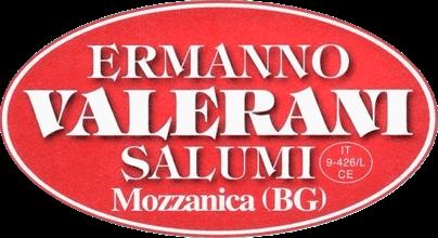 Valerani Salumi Logo